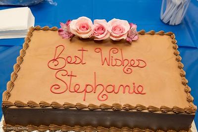 Steph Marazzi Farewell-jlb-03-31-16-3220w