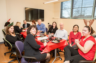 Yale Holiday Party-jlb-12-15-15-1050w