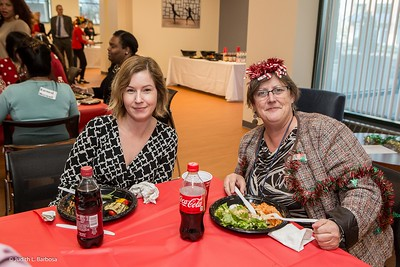 Yale Holiday Party-jlb-12-15-15-1039w