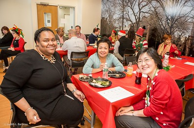 Yale Holiday Party-jlb-12-15-15-1051w