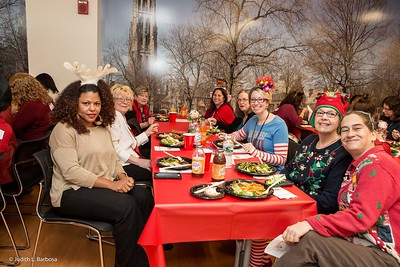 Yale Holiday Party-jlb-12-15-15-1034w