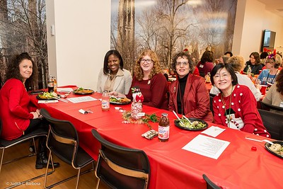Yale Holiday Party-jlb-12-15-15-1032w