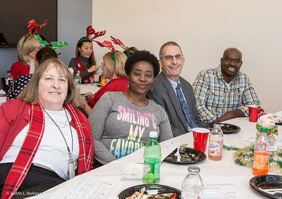 Yale Holiday Party-jlb-12-15-15-1049w