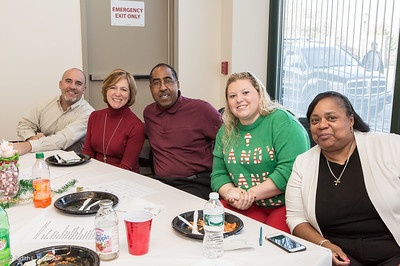 Yale Holiday Party-jlb-12-15-15-1048w