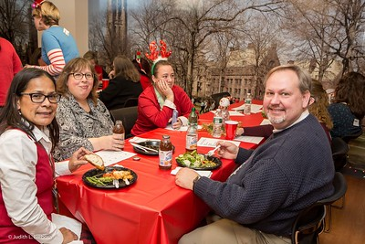 Yale Holiday Party-jlb-12-15-15-1044w