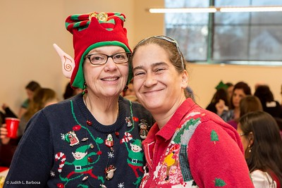 Yale Holiday Party-jlb-12-15-15-1042w