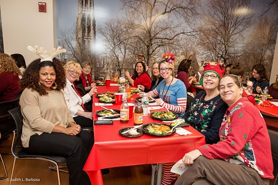 Yale Holiday Party-jlb-12-15-15-1033w