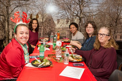 Yale Holiday Party-jlb-12-15-15-1035w