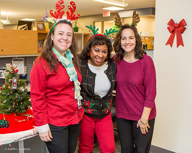 Yale Holiday Party-jlb-12-15-15-1018w