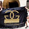 GF2014 promoa_1
