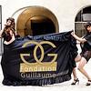 GF2014 promo