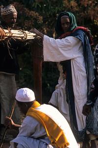 Guinea Slide Scans 1 094