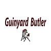 Guinyard BUTLER