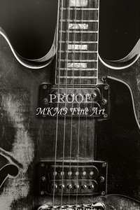 Gibson Guitar Metal Wall Art 1744.28