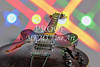 Guitar Image By Gibson Canvas Print 1744.25