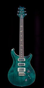 Paul Reed Smith Guitar in Color 135.2110