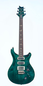 Paul Reed Smith Guitar in Color 142.2110