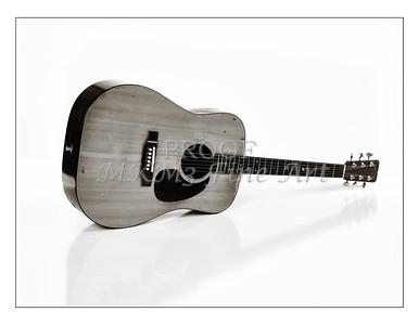 Takamine Guitar 848.2109