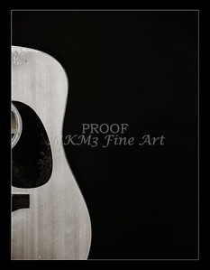 Takamine Guitar 840.2109