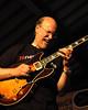 John Scofield performs at the Monterey Jazz Festival on 9-16-05.