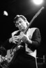 Danny Gatton performing live at Slim's in San Francisco on July 2, 1993.
