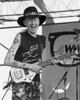 Johnny Winter 050192-3