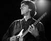 Allan Holdsworth performing at New George's in San Rafael, CA in 1993.