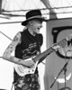 Johnny Winter 050192-2