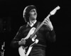 Allan Holdsworth performing at the Keystone in Berkeley, CA on Sept. 1, 1983.
