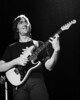 Allan Holdsworth performing at the Keystone in Berkeley, CA on Sept. 16, 1982.
