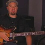 Eric Krasno Move On Up