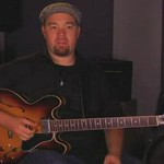 Eric Krasno Take It Back