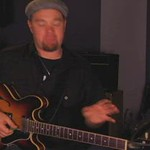 Eric Krasno Up And Out