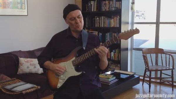 JGS_Drew Zingg Masterclass_Putting Jazz Into Blues mp4 _mp4