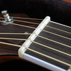"By Manchester based guitar technician  <a href=""http://www.guitartechnician.co.uk"">http://www.guitartechnician.co.uk</a>"