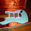 Fender Stratocaster American Vintage Reissue
