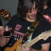 2008 Fender American Stratocaster