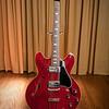 1968 Gibson ES-330 TDC