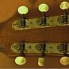 1946 Gibson ES-125