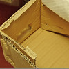 Packing box for 2014 Epiphone ES-335 Pro
