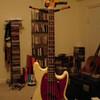 1966 Fender Mustang Bass