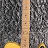 1990 Fender '52 Reissue Telecaster