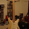 1979 Fender Lead II