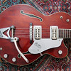 1966 Gretsch Tennessean FT