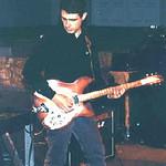1981 Rickenbacker 330 (fireglo); User: riknbkr330; Uploaded: 10/23/09