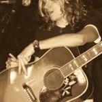 1997 Gibson Hummingbird