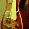 1985 Gibson Les Paul 1959 Reissue