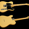 Fender Custom Shop '52 Reissue Telecaster