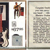 Silvertone 1448 by Danelectro (ad copy)