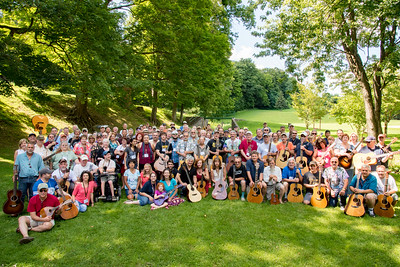 Martinfest 2016 (Group Photos)